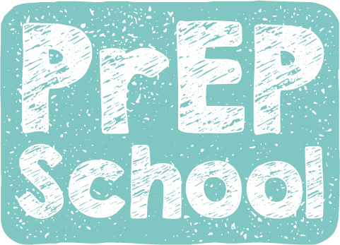 prep_school