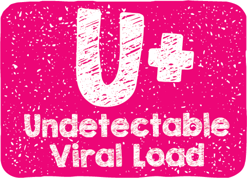 best dating someone with hiv undetectable meaning